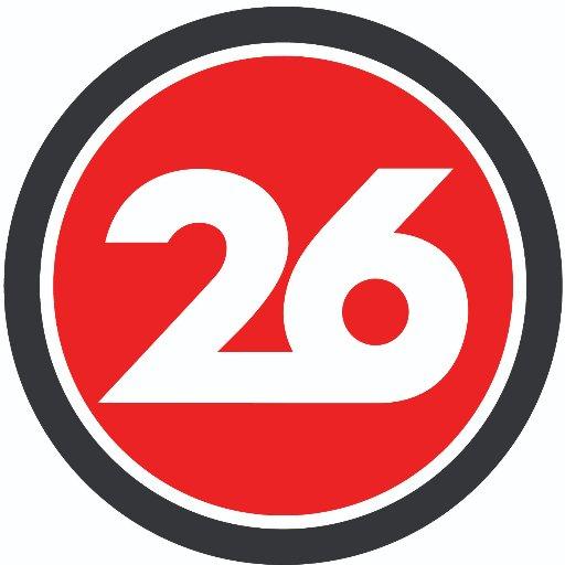 El martes, 26 de febrero, segunda prueba de Competencias clave de Nivel 2 y Nivel 3