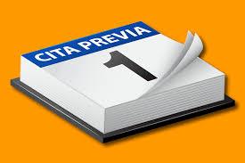 Ya puedes pedir aquí cita previa en el CEPA Las Palmas