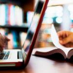 Recursos para la enseñanza on line. Curso 2020/2021