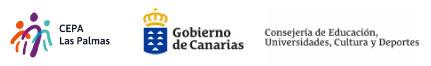 CEPA Las Palmas