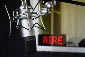 Proyecto Murgahistoria del CEPA Las Palmas a través de QPH radio