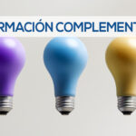 TALLERES DE FORMACIÓN COMPLEMENTARIA EN EL CEPA LAS PALMAS