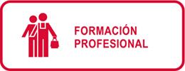 LISTADOS PROVISIONALES DE INSCRITOS A LAS PRUEBAS DE ACCESO DE GRADO MEDIO Y SUPERIOR